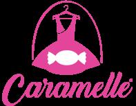 Caramelle 0-90